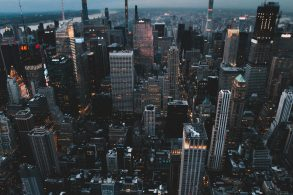 aerial-photography-of-city-2356099-1-scaled.jpg
