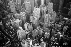 aerial-view-and-grayscale-photography-of-high-rise-buildings-1105766-scaled-1.jpg